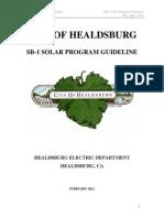 Healdsburg-Electric-Department-SB-1-Solar-Program