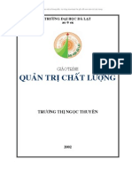 Quan Tri Chat Luong 5647
