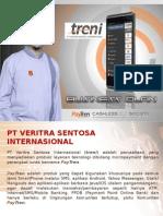 Paytren 2015