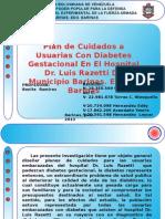 Diaposotivas Caso Clinico Listo
