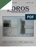 material mikro