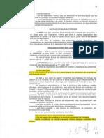 27 05 2014 acte de vente toyota amiante
