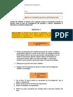 Guía 07 El Marco Teórico