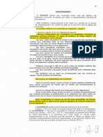 27 05 2014 acte de vente toyota assainissement