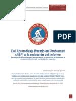 IMPRIMIR 1.pdf
