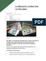 La Nueva Ofensiva Contra Los Paraísos Fiscales_1140