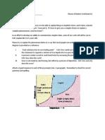 matter worksheet 2