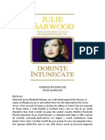 43.Julie-Garwood-Dorinte-Intunecate.pdf
