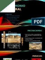 PATRIMONIO CULTURAL.pptx