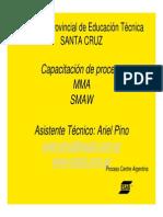 smaw rio gallegos.pdf