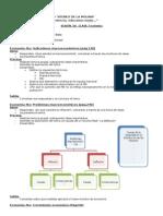 Sesiones de Economía III Trimestre - 4to.docx