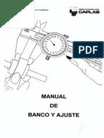 Banco y Ajuste.pdf