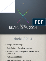 sosialisasi_aplikasi_rkakl_2014_dsp_dja.pps