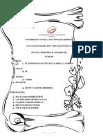 trabajo-grupal-comercial-II.pdf