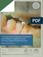 b.14 Contemporary Endodontic.pdf