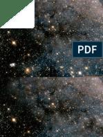 informe final  diapositivas satélite simón bolívar - final 16032010