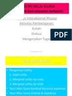 04-TEORI-NILAI-GUNA.pdf