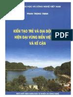 Kien Tao Tre Va Ddl Hien Dai Bien Dong