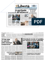 Libertà Sicilia del 13-10-15.pdf