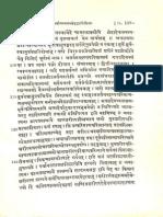 Syadvadamanjari Of Mallisena 1933 No 83 -Bombay Sanskrit and Prakrit Series_Part2.pdf