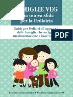 opuscolo_per_pediatri_low.pdf