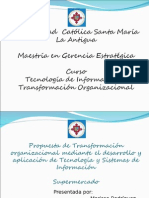 funiversidadtecnologiadelainformaciontrabajofinalti-100504204006-phpapp02