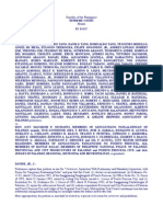 Consti 2 cases.pdf.doc