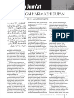 khutbahjumat_sm3-11.pdf