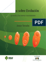 Noticias Sobre Evolucion ESP Baja