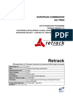 D2.3-Public-Terminal Technology and Systems-Final v2-Islam-24012008.pdf