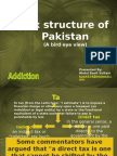 taxstructureofpakistan22-110113191019-phpapp01