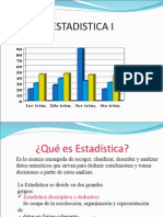 Estadistica I a distancia (1).ppt
