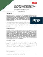 TCQPA_tp.pdf
