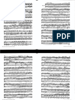 Clementi Sonata n 2 Opus 33 Pressto