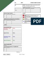 Toyota Tundra TRD Shift Knob Installation Instructions