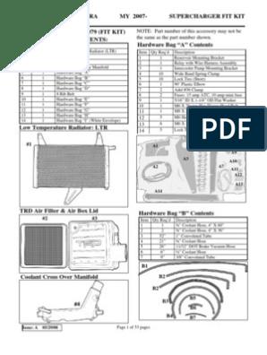 on 55002 wiring diagram air lift kit