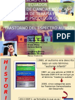 ESPECTRO-AUTISTA.pptx