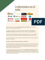 Castañon.pdf