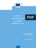 Eform Technical Guide En