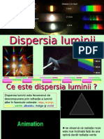 dispersia_luminii