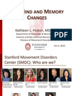 2015- october - pd mind and memory with flyers