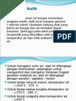 13. Whirlpool Terapi Jk
