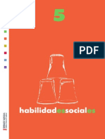 266163624 Taller de Habilidades Sociales