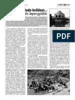 lobiettivo pp  22-25 121