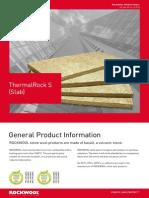 thermalrocks (100 309_09-14_v3)_en (1).pdf