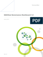 DS QlikView Governance Dashboard System Requirements En