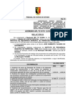 APL-TC_00175_10_Proc_04859_08Anexo_01.pdf