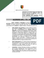 APL-TC_00182_10_Proc_00757_08Anexo_01.pdf