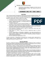 APL-TC_00191_10_Proc_02628_09Anexo_01.pdf