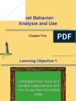 Chapter 5.ppt